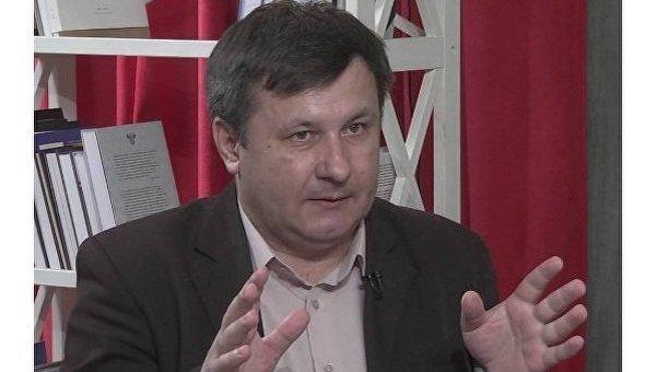 Воля: оружие США для Грузии— это новое письмо для РФ иУкраины