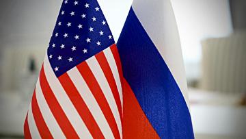 """США обеспокоены решением РФ внести """"Свидетелей Иеговы"""" в список экстремистов"""