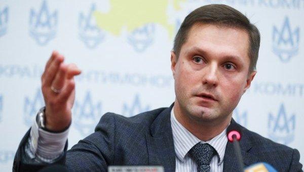 «Газпром» обжаловал рекордный штраф Антимонопольного комитета