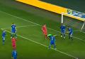 Украина - Сербия 2:0. Обзор товарищеского матча. Видео