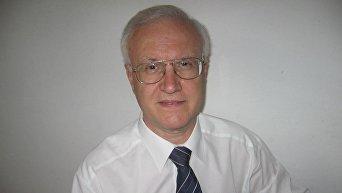 Паоло Раймонди