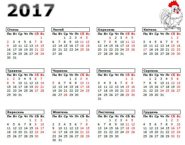 Календарь полнолуния на июль 2015