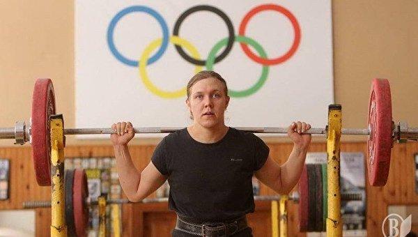 Результаты Аккаева, Бароева, Лапикова иСлесаренко вПекине-2008 аннулированы из-за допинга