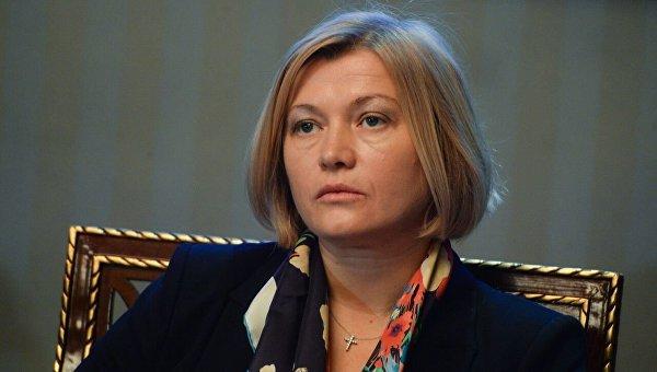 Камень преткновения напереговорах вМинске— меры безопасности— Айвазовская