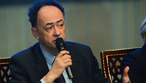 Хьюго Мингарелли