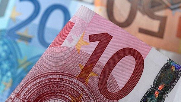 В Женеве в унитаз смыли десятки тысяч евро