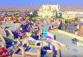 В Дубае открылся парк развлечений по мотивам Болливуда
