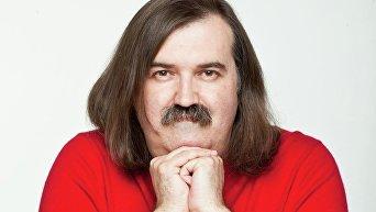 Александр Ольшанский