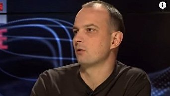 Соболев: Аваков лоббировал нужных людей в полиции в обход конкурса