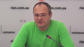 Белашко: нынешний парламент себя исчерпал и становится похож на зоопарк. Видео