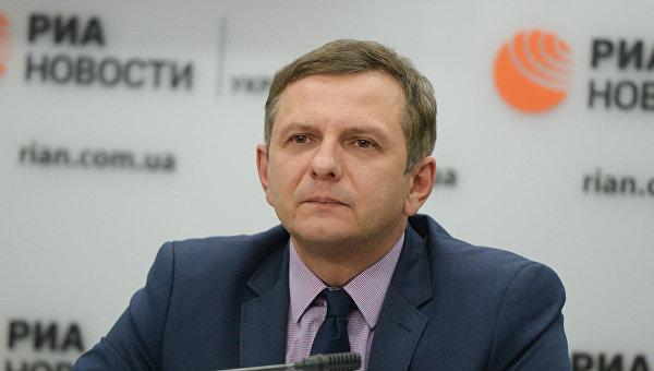Украина желает получить отМВФ еще 8 траншей на $9,9 млрд