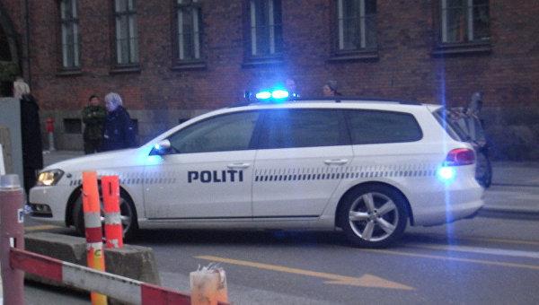Выяснилось, как погибла журналистка на подлодке в Дании