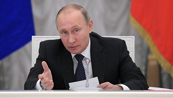 Черноморский флот: СБУ украла 2-х русских военных через подставных лиц