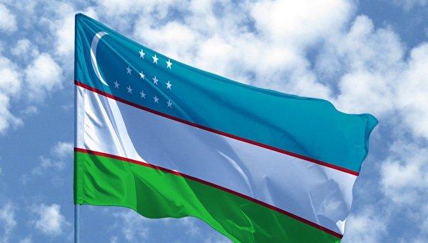 Преждевременное голосование напрезидентских выборах начинается вУзбекистане
