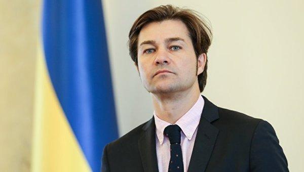 Посольство вЧехии: Прах Александра Олеся перевезут в государство Украину наследующей неделе