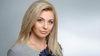 Управляющий партнер юридической фирмы WinnerLex Анна Винниченко
