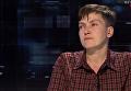 Савченко: Янукович должен сейчас вступить в игру и отыграть определенную роль