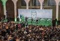 Съезд партии УКРОП