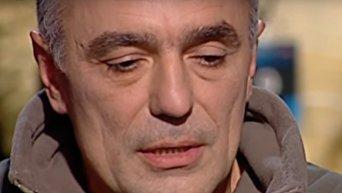 Майдан закончился поражением - волонтер. Видео
