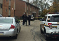 Один человек погиб, 3 ранены в результате стрельбы в Питтсбурге