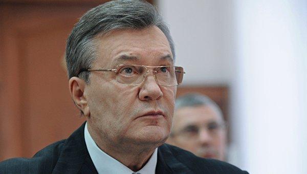 Совсем скоро появится подозрение вгосизмене иАзарову,— Луценко