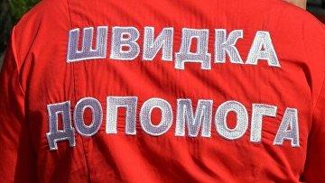 """В Украине выявлен новый случай ботулизма: женщина ела """"кильку в томате"""""""