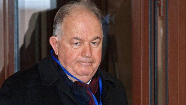 Руководитель СММ ОБСЕ вУкраинском государстве: эскалация конфликта вДонбассе неспадает