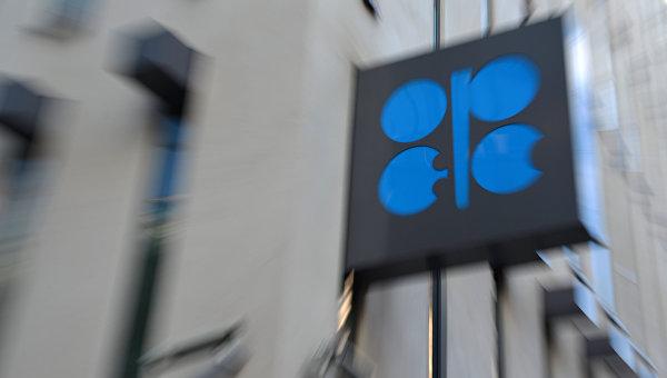 Нефть взлетела напрогнозах опланах ОПЕК