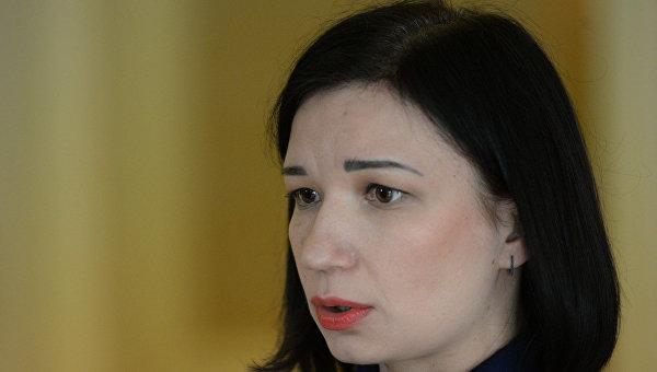 Киев: вопросы овыборах иконституционной реформе сняты сповестки минских переговоров