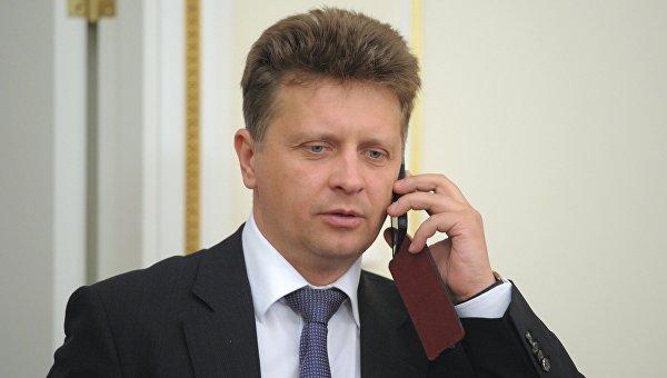 Порошенко пояснил , зачем Украина проводит ракетные стрельбы