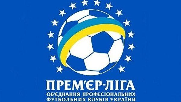 Футболисты украинских клубов поведали, сколько они зарабатывают