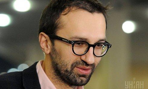 Сергей Лещенко. Архивное фото