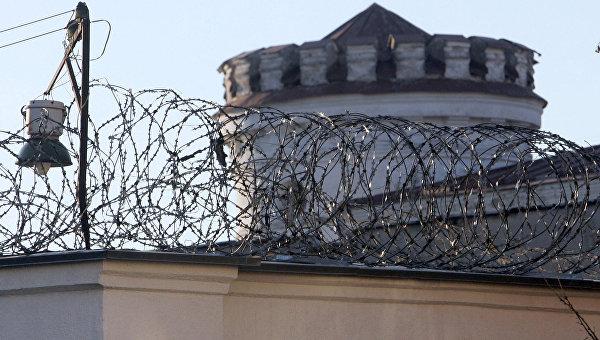 В Республики Беларусь казнили 3-го всамом начале года осужденного