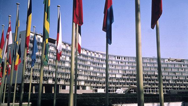 ЮНЕСКО: неменее 50 объектов мирового культурного наследства вопасности