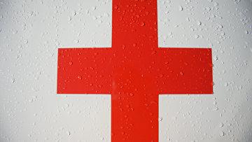 Эра циничного немилосердия. Минздрав ставит крест на Красном Кресте