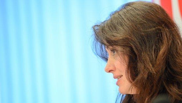 Рада вернется к закону о реинтеграции Донбасса