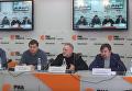 Золотарев: Польше нужны рабочие руки украинцев