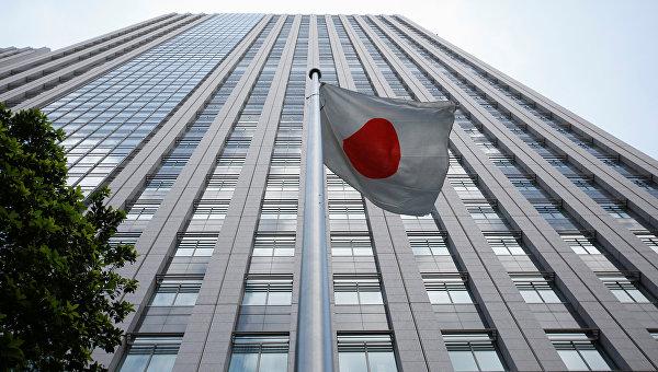 Территориальной проблеме сРоссией должен прийти конец— премьер Японии