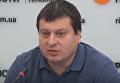 Видеодопрос Януковича придумали на Банковой для электората - Павлив. Видео
