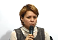 Марианна Онуфрик