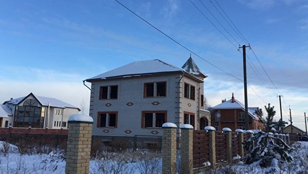 В стрельбе под Киевом погибли 5 правоохранителей