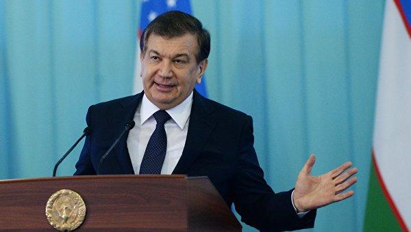 Порошенко: «Никто неимеет права препятствовать нам вещать на собственной, украинской земле»