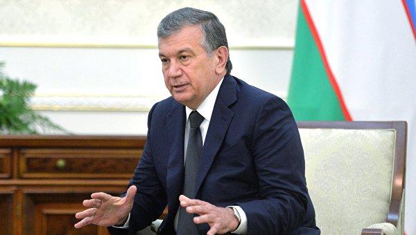 uzbekskiy-meditsinskiy-seks