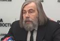 Назначение главы Нацполиции станет проверкой на вшивость для Порошенко - Погребинский