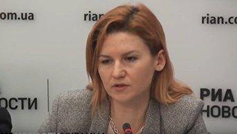 Аваков избавится от коллег, причастных к трагедии в Княжичах – Дьяченко