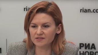 Дьяченко о трагедии в Княжичах: криминалитет у нас называют правоохранителями