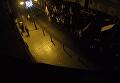 Появилось видео, как на марше в Польше кричали смерть украинцам