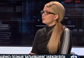 Тимошенко: Батькивщина на заседании фракции обсудит вопрос возможного исключения Савченко
