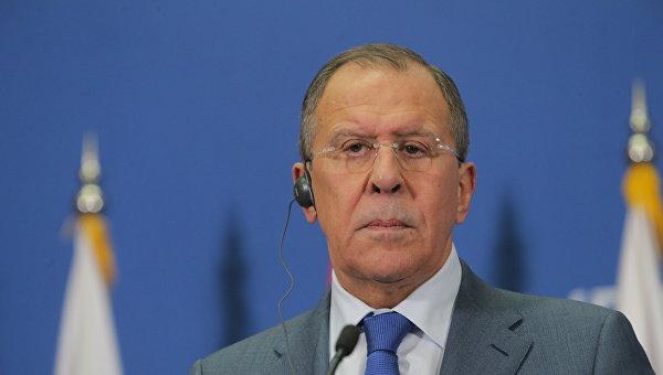 Сербия подтвердила отказ отвступления вНАТО