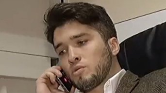 Журналистское расследование: Савченко в Киеве встретилась с человеком Захарченко